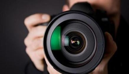 Top Photography Services in Canton, Ohio