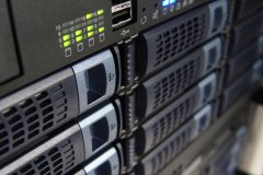 Top Rated #1 Web Hosting